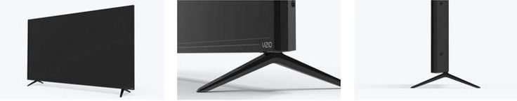 "http://www.costco.com/Vizio-65""-Class-(64.5""-Diag.)-1080p-Smart-LED-LCD-TV-E65-C3.product.100142465.html"
