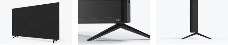 """http://www.costco.com/Vizio-65""""-Class-(64.5""""-Diag.)-1080p-Smart-LED-LCD-TV-E65-C3.product.100142465.html"""