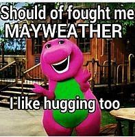 #lol #lmfao #haha #funny stuff via OhSoHumorous.com 100 new #pictures and #videos #daily #FREE @pinterest @pinterestUK  #follow