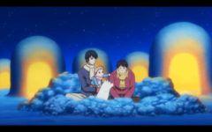 Elegant Yokai Apartment Life Episode #26 Anime Review (Season Finale)