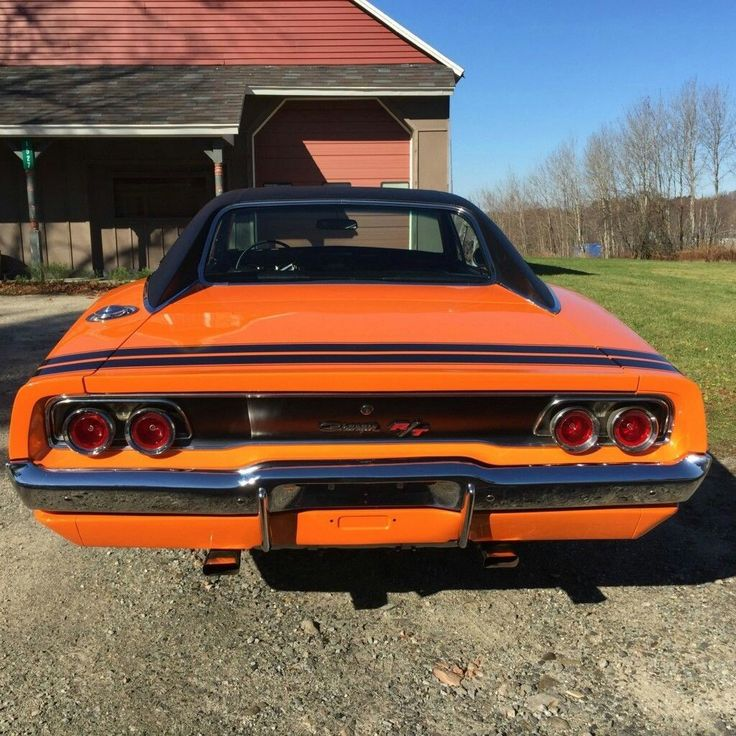 1000+ Images About 1968-1970 Dodge Charger On Pinterest
