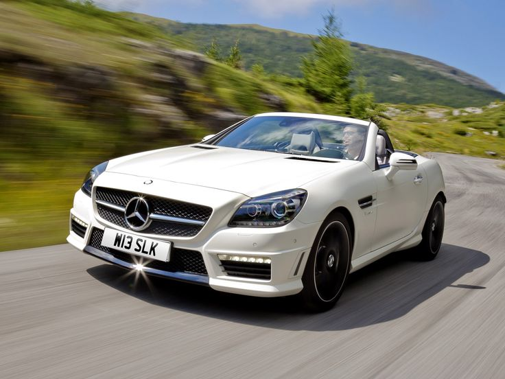 #UKregplate FOR SALE. W13 SLK priced at £800 #MERCEDES #MERCEDESBENZ #SLK #CHEAPPLATES #PRIVATEPLATE #PRIVATEREG http://www.netplates.co.uk/number_plates/buy/w13-slk We are one of the UK's leading supplier of personalised number plates and car registration plates. To buy or sell a number plate visit us at www.netplates.co.uk.