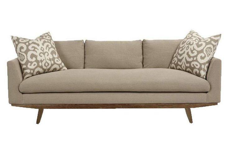 17 Best Images About Sofa Fabrics On Pinterest Sofa