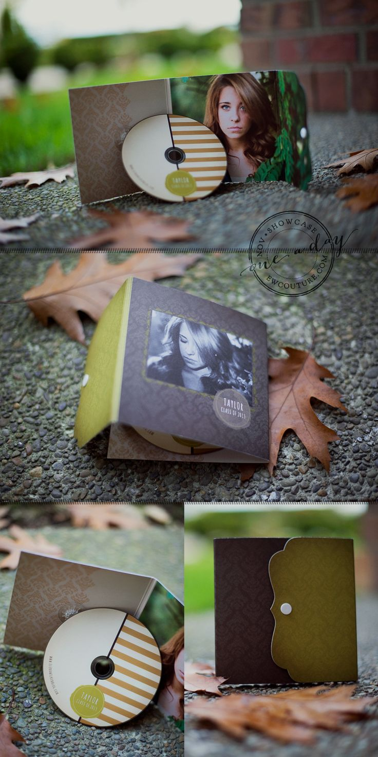 Luxe DVD Cases - a cost effective, stylish and professional solution for delivering your clients' digital image purchases!   Lucille Luxe DVD Case and DVD Label - http://store.millerslab.com/collections/ew-couture/products/lucille-luxe-dvd-case-and-dvd-label