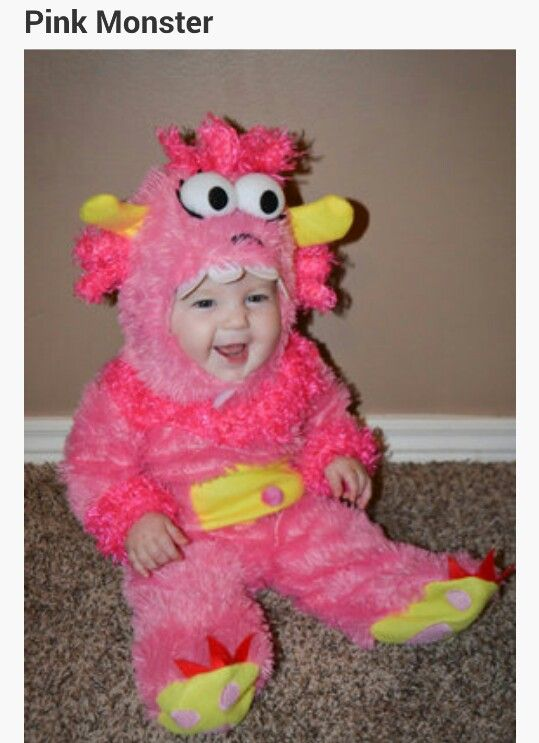 84 besten kiddos Bilder auf Pinterest | Aktivitäten für kinder ...