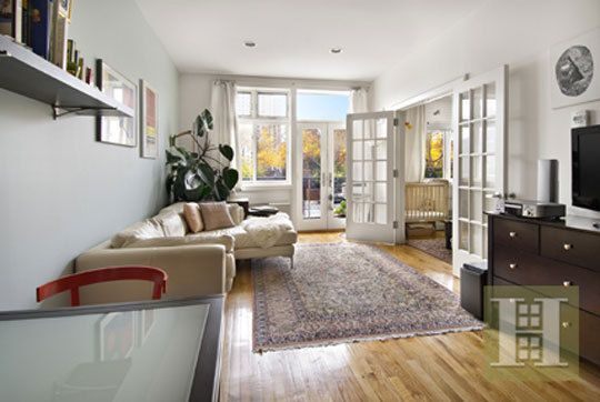 Moving to a New Apartment:  Pre-Move Checklist