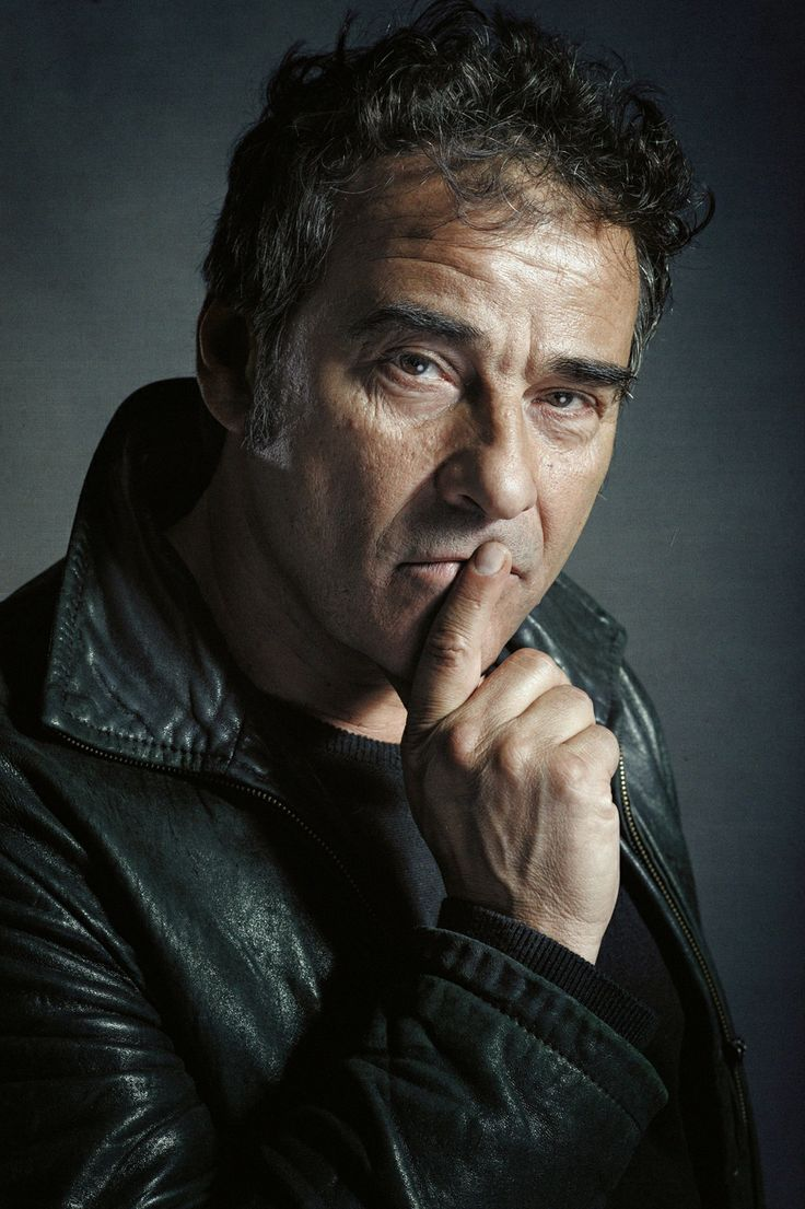 Irresistible Staff Picks: http://www.litmind.com/feed/190 Photo: Eduard Fernández, spanish actor, by Gonzalo Sanguinetti