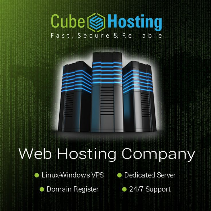 Budget #Web #Hosting , a very good hosting type for the budget-minded customers by #CubeHosting - https://goo.gl/z0rX1S