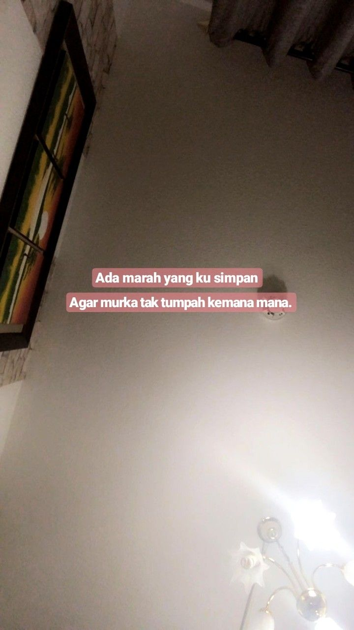 Quotes Positive Bahasa Indonesia 5