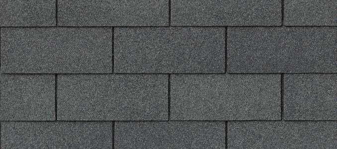 Best 7 Best Images About Certainteed Georgetown Gray On 400 x 300