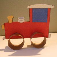 http://members.kidssoup.com/views_resource_type/Crafts/Transportation