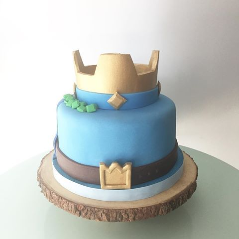 """Résultat de recherche d'images pour """"cake clash royale"""""""