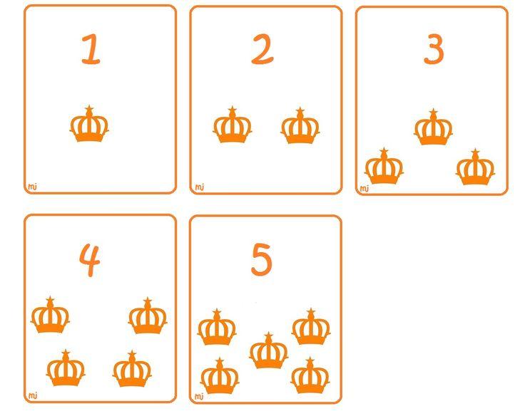 Telkaarten! 1-2