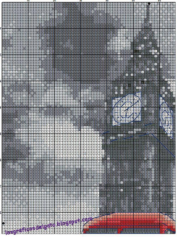 lgg+pdc+london+bus+%281%29.jpg (621×831)