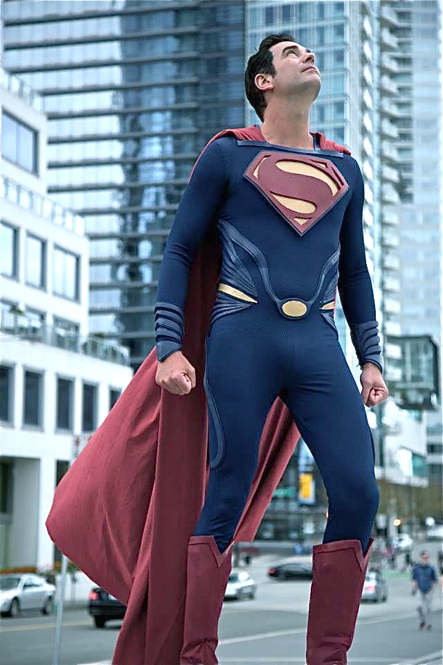 17 Best images about Superman Cosplay on Pinterest | Clark ...