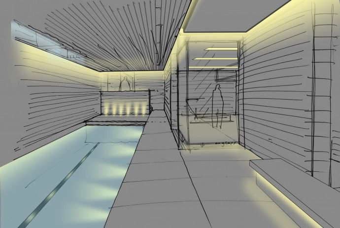 1000 Ideas About Architectural Lighting Design On Pinterest Lighting Design Linear Lighting