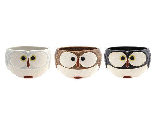 OWL MUG on Wanelo