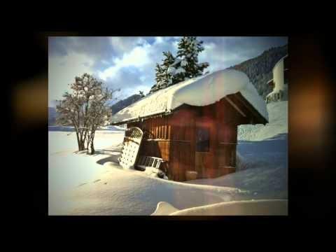 Hotel Sonnbichl - St. Anton am Arlberg - Winterfreude