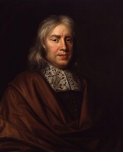 Thomas Sydenham , studied medicine at Oxford. He became the undisputed master of the English medical world and was known as 'The English Hippocrates'. Among his many achievements was the discovery of a disease, Sydenham's Chorea, also known as St Vitus Dance.