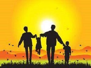 """Ignorare che """"l'amur l'è sentiment"""" è causa delle tragedie famigliari - labissa.com"""