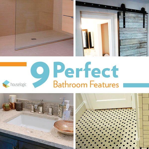 72 Best Images About Best Bathroom Ideas On Pinterest