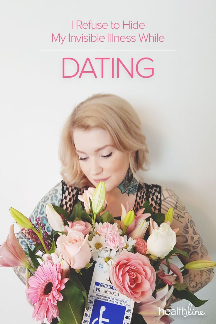 Dating gratis norge sider, Messages free on dating uniform