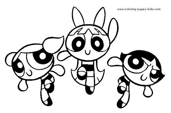 powerpuff girls templates - Google Търсене | Drawings | Pinterest ...
