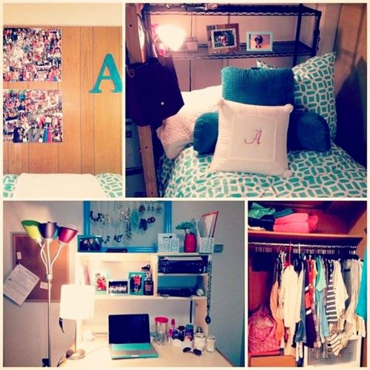 College Dorm Room Organizing: 77 Best Haunted Illinois Images On Pinterest