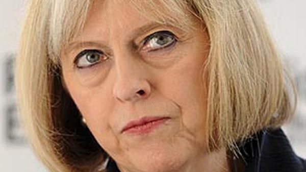 Reproduced in full belowis a DailyTelegraph article by Jonathan Foreman which was pulled after pressure from Theresa May's leadershipcampaign. Theresa May Is A Great Self-Promoter, But A T…