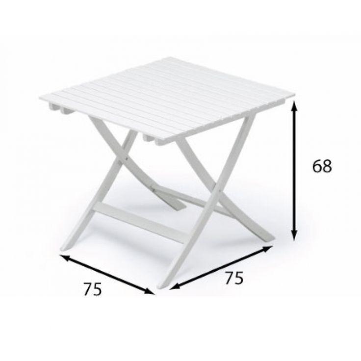 Klappbarer tisch selber bauen  Die besten 25+ Klappbarer tisch Ideen auf Pinterest | LKW-Bett ...
