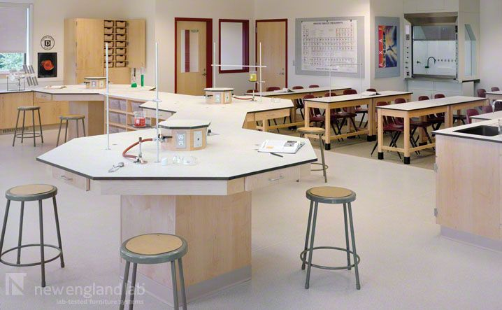 Innovative Science Classroom Design ~ Best lab equipment ideas on pinterest chemistry
