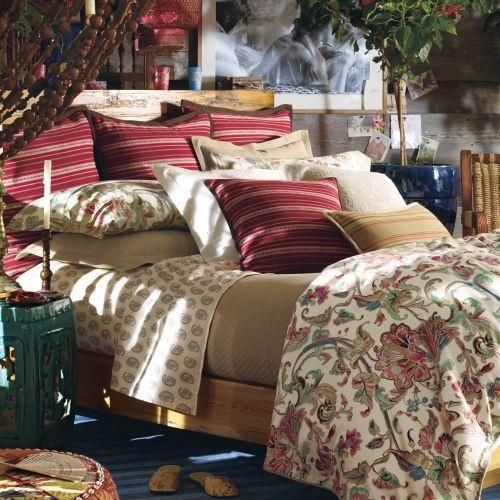 1000 Images About Elegant Bedding On Pinterest Ralph