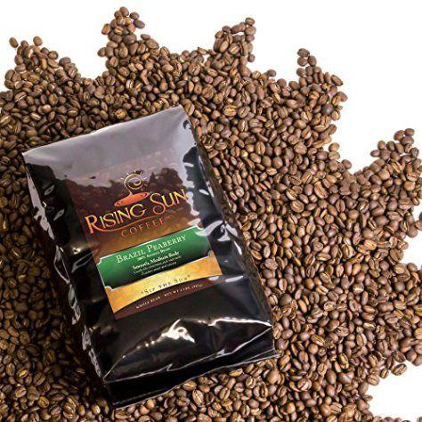 Automatic espresso machines compared. The best resource for choosing an espresso machine.