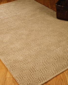 jewel jute rug natural area rugs worldu0027s finest natural rugs - Natural Area Rugs