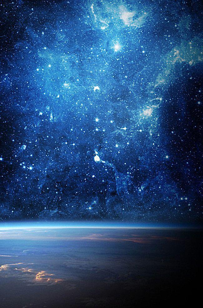 Space Star Night Galaxy Background Galaxy Background Light Background Images Stars At Night