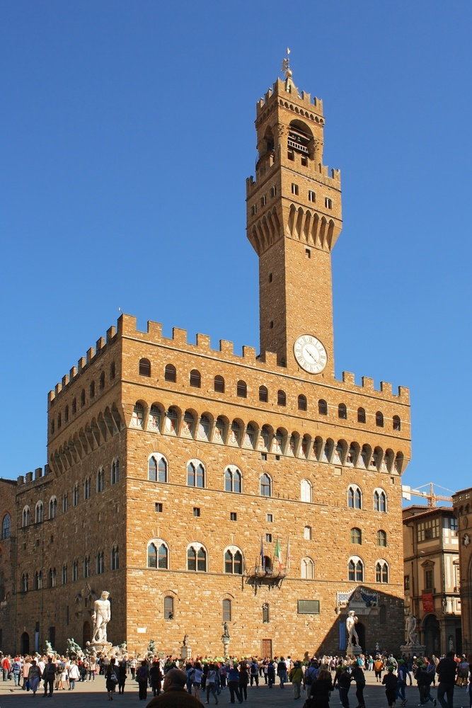 1000 Images About Top 10 Florence Firenze On Pinterest