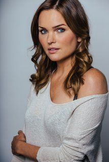 Image result for sunny mabrey the closer