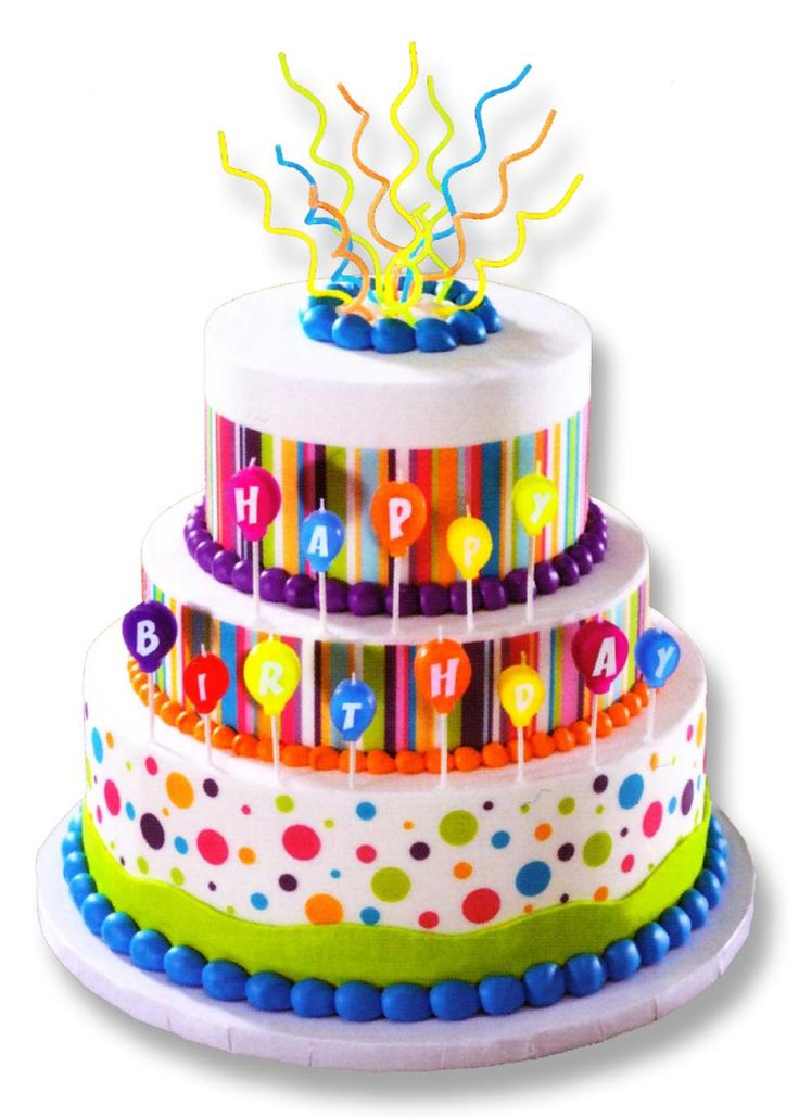 286 best desejos images on Pinterest Messages Birthday cakes