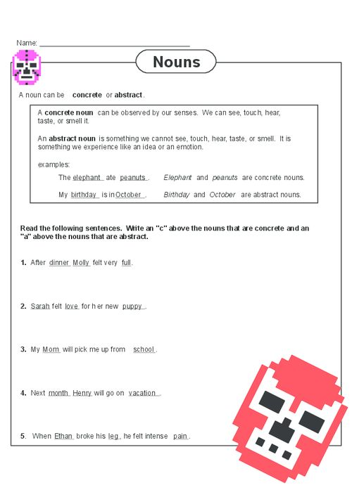12 best Worksheets images on Pinterest | Activities, English ...