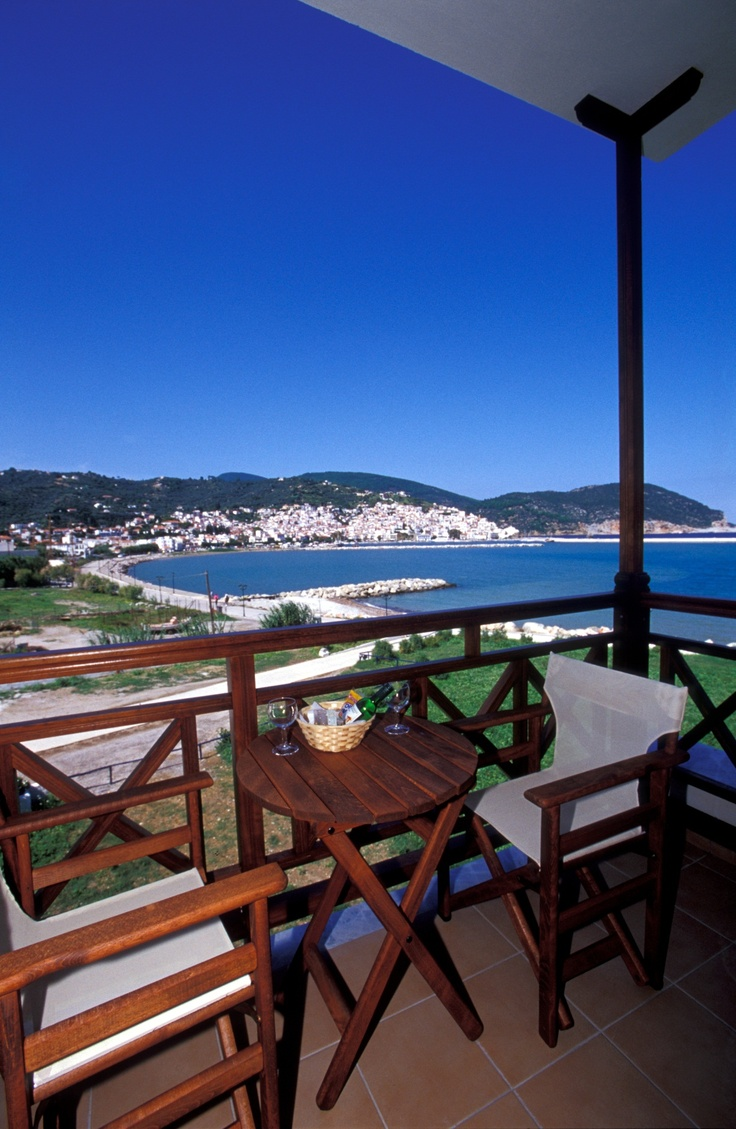 #Aeolos Hotel Skopelos #Greece #Travel  Over 220 countries, 26 languages and 120 currencies.