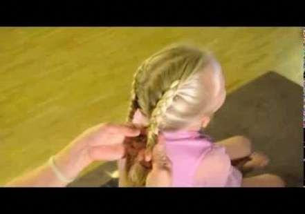 Braids Boxer Tutorials Hair Ideas 35 Ideas #hair #…