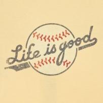 Script Baseball