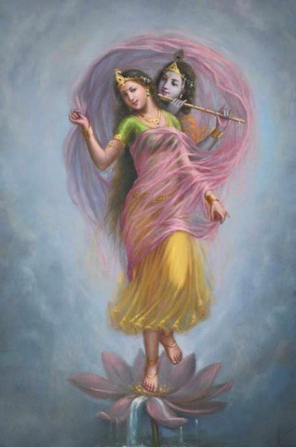 #Кришна, #Krishna