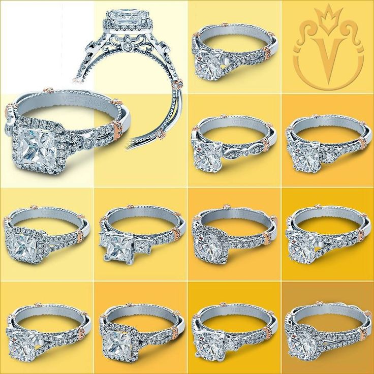 167 best Verragio images on Pinterest Wedding ideas Wedding bands