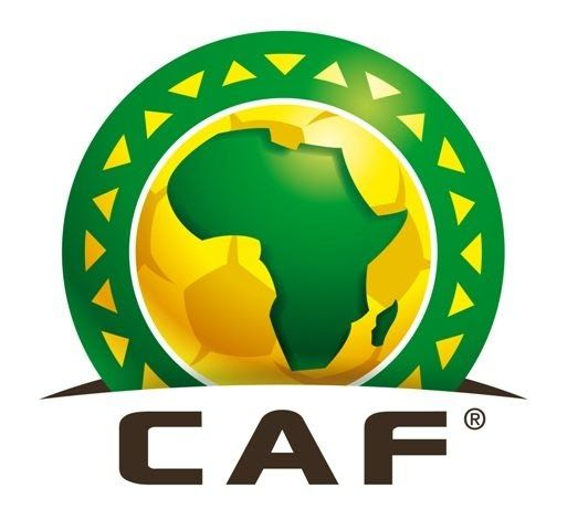 The Confederation of Africa Football (CAF) have stripped Kenya of the right to host the 2018 AfricanNations Championship (CHAN) following a CAF executive committee meeting in Accra.  According to BBC Sports the decision to strip Kenya of the hosting right was announced at a media conference after a one-day meeting by CAF executive committee headed by their president Ahmad Ahmad in Accra Ghana on Saturday.  CAF announced that the decision to move the tournament was made due to accumulated…