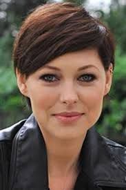 emma willis - Google Search