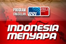 KBRN LPP RRI | RRI Portal Berita Radio Berjaringan Nasional dan Internasional