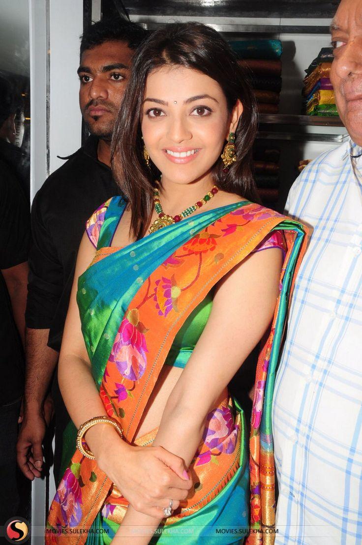 Image from http://mimg.sulekha.com/kajal/images/event-photos/kajal-agarwal-kalanikethan-showroom-launch/kajal-agarwal-kalanikethan-showroom-launch-stills016.jpg.