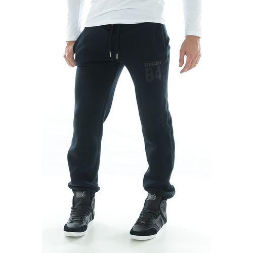 Homme Weber Poster - Noir - coton-polyester : en vente sur RueDuCommerce