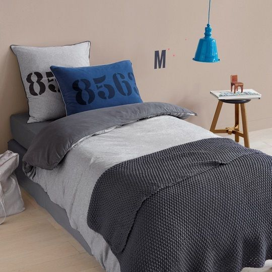 1000 images about ropa cuna y cama textiles infantiles - Cortinas infantiles zara home ...